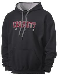 Crossett High SchoolMusic