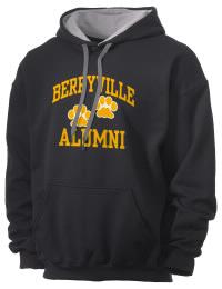 Berryville High SchoolAlumni