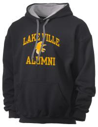 Lakeville High SchoolAlumni
