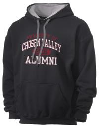 Chosen Valley High SchoolAlumni