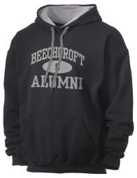 Beechcroft High SchoolAlumni