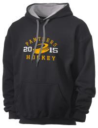 Maumee High SchoolHockey