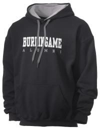 Burlingame High SchoolAlumni