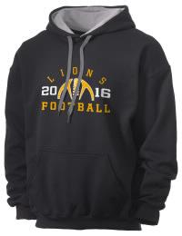 Dresden High SchoolFootball