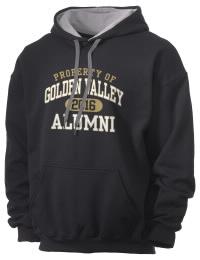 Golden Valley High SchoolAlumni