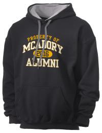 Mcadory High SchoolAlumni