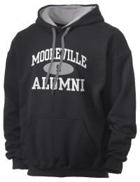 Mooreville High SchoolAlumni