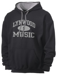 Lynwood High SchoolMusic