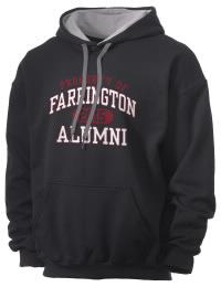 Farrington High SchoolAlumni