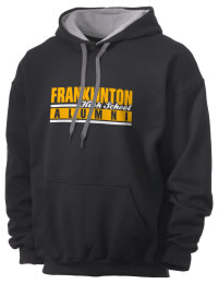 Franklinton High SchoolAlumni