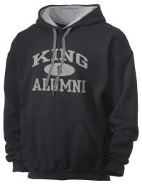 Richard King High SchoolAlumni