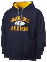Grand Ledge High SchoolAlumni