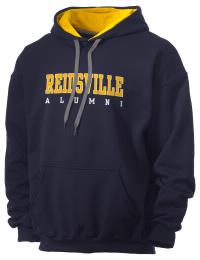 Reidsville High SchoolAlumni