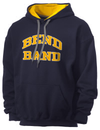 Bend High SchoolBand