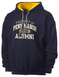 Penns Manor High SchoolAlumni