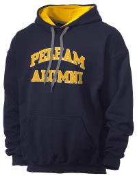 Pelham Memorial High SchoolAlumni
