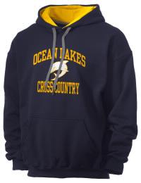 Ocean Lakes High SchoolCross Country
