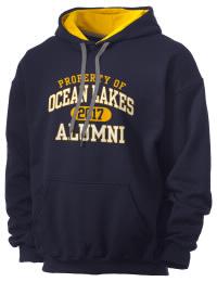 Ocean Lakes High SchoolAlumni