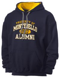 Montebello High SchoolAlumni