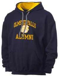 Olmsted Falls High SchoolAlumni