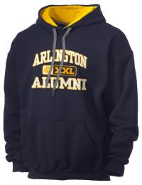 Arlington High SchoolAlumni