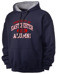 Eastchester High SchoolAlumni