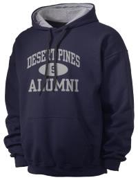 Desert Pines High SchoolAlumni