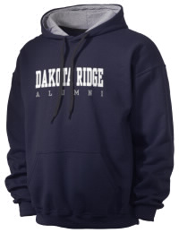 Dakota Ridge High SchoolAlumni
