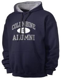 Columbine High SchoolAlumni