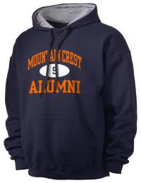 Mountain Crest High SchoolAlumni