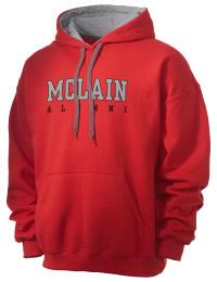 Mclain High SchoolAlumni