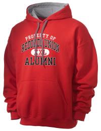 Redondo Union High SchoolAlumni