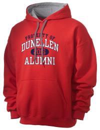 Dunellen High SchoolAlumni