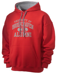 Brookhaven High SchoolAlumni