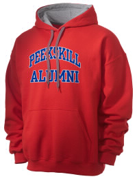 Peekskill High SchoolAlumni