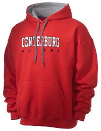 Centerburg High SchoolAlumni