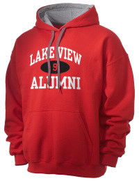 Lake View High SchoolAlumni