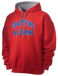 Grapevine High SchoolAlumni
