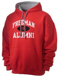 Freeman High SchoolAlumni