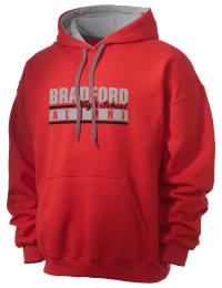 Bradford High SchoolAlumni