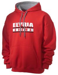 Elyria High SchoolDrama