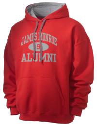 James Monroe High SchoolAlumni