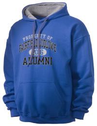 Fairfield Ludlowe High SchoolAlumni