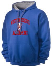 Western Reserve High SchoolAlumni