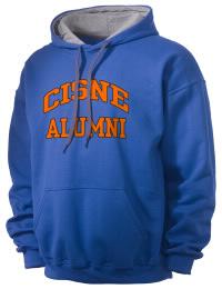 Cisne High SchoolAlumni