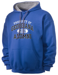 Georgiana High SchoolAlumni