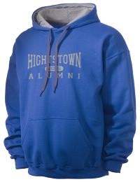 Hightstown High SchoolAlumni