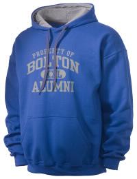 Bolton High SchoolAlumni