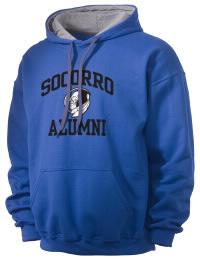 Socorro High SchoolAlumni
