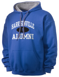 Harrisonville High SchoolAlumni